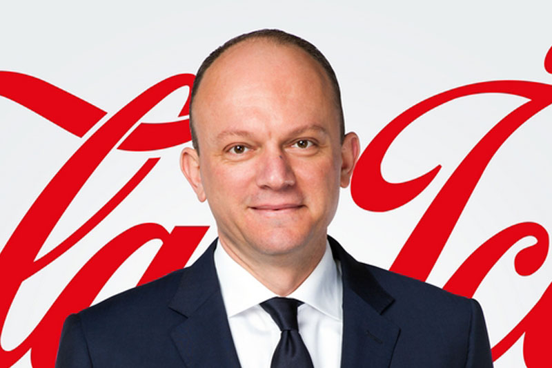 Coca-Cola Içecek Continues to Grow in a Challenging Year